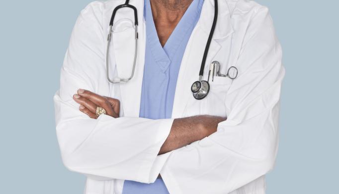 Doctors' Clothing Affects Patient Trust