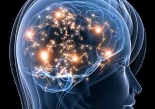 Deep Brain Stimulation Safe for Elderly Parkinson's Patients