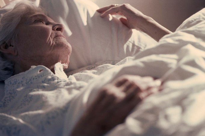 Treating Sleep Disorders in the Geriatric Population