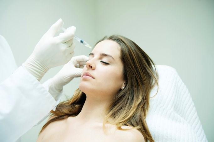 Can Botox Treat Depression?
