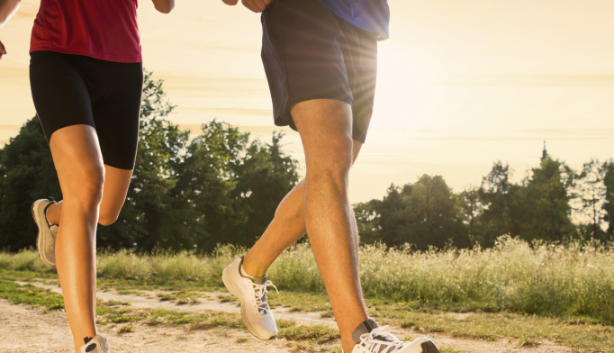 Physical Exercise Can Help ADHD, But Not Enough