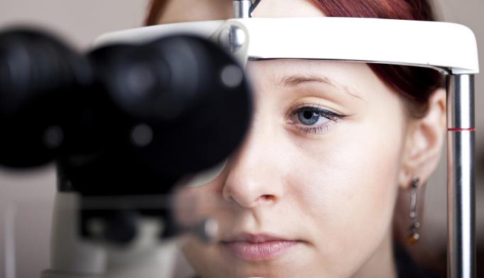 Retinal Scans an Effective, Cheaper Way to Predict Alzheimer's