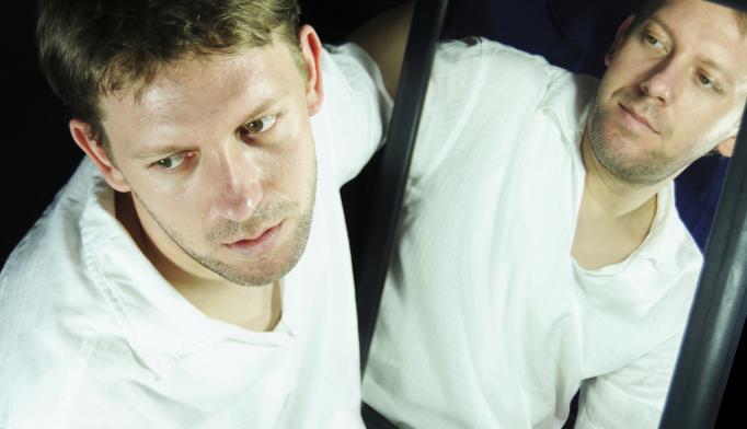 Narcolepsy Drug Improves Depressive Symptoms in Bipolar Patients