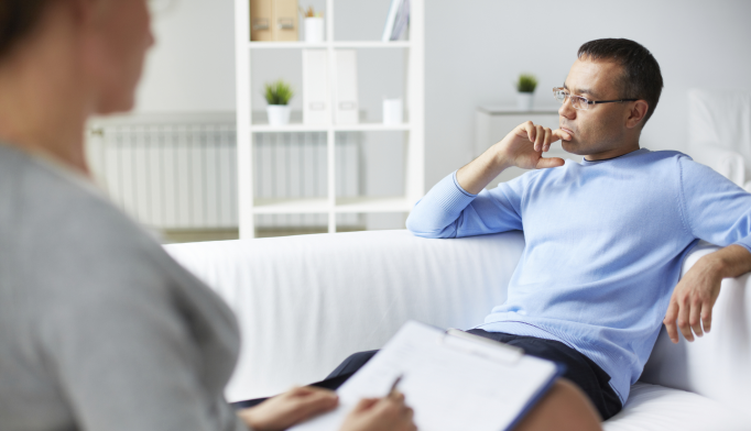 Does Brief Cognitive Behavioral Therapy Work for Psychosis?