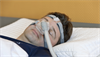 New Obstructive Sleep Apnea Diagnosis Guidelines Announced