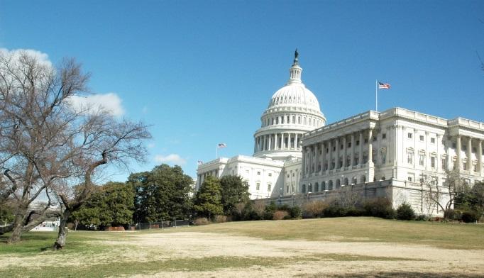 Senate Passes Bill Repealing SGR Payment Formula