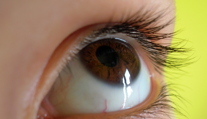 Monitoring Eye Movements May Aid in Psychiatric Diagnosis, Treatment