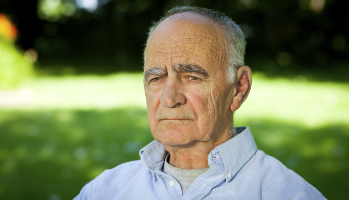 Mild Cognitive Impairment Greatly Boosts Alzheimer's, Dementia Risk