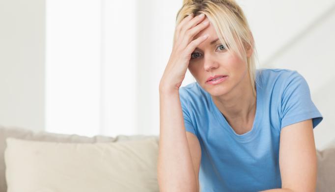 In Women, PTSD May Raise Diabetes Risk