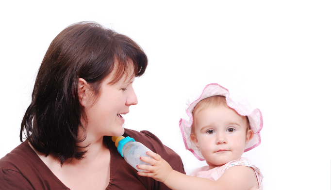 Breastfeeding Reduces Postpartum Depression Risk in Mothers