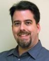John S.  Rozel, MD, MSL
