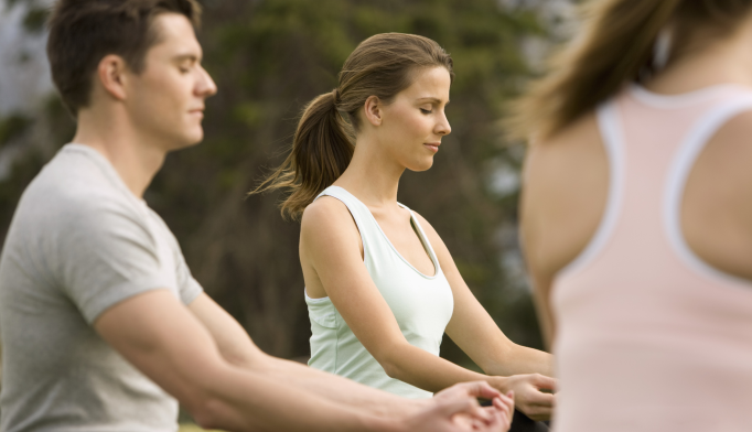 Combined cognitive therapy and mindfulness can have lasting positive effects on behavior and mood.