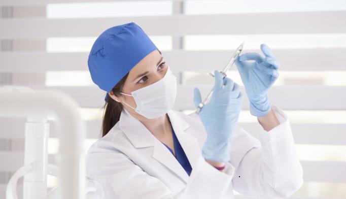 Anesethetic Procedure May Improve Severe PTSD Symptoms
