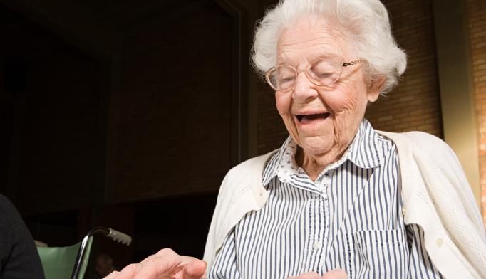 Medications for Parkinson's May Raise Risk for Impulsive Behaviors