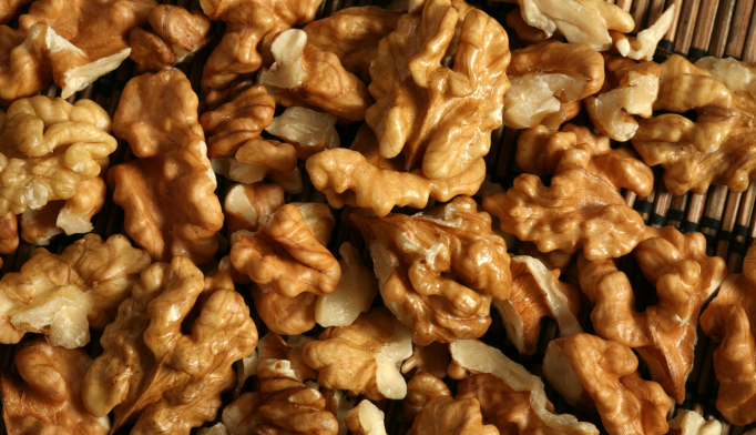 Can Walnuts Help to Prevent Alzheimer's?