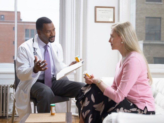 Consider Cultural Factors in Psychiatric Diagnoses and Treatment
