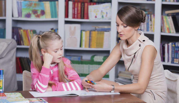 Behavioral Interventions for Treating Autism Spectrum Disorder