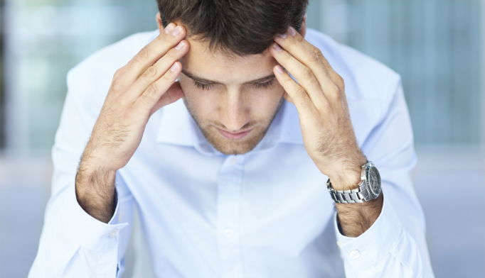 Approaching Treatment-Resistant Anxiety