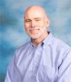 John  Kern, MD