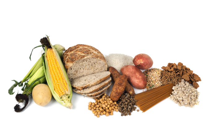 Refined Carbs May Up Women's Depression Risk