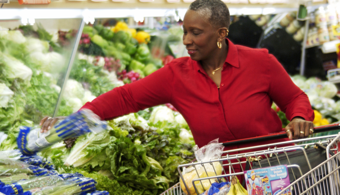 Lifestyle Changes Could Drastically Reduce Dementia Cases