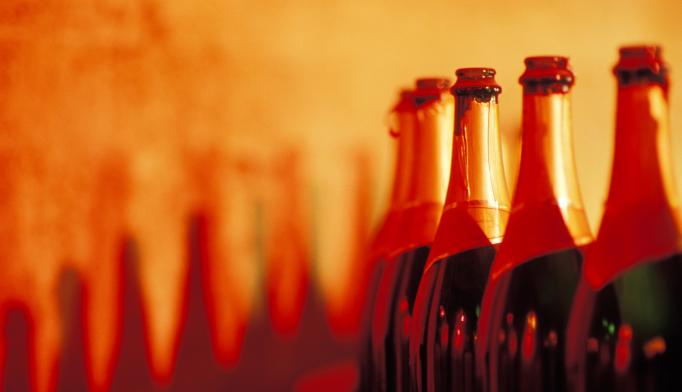 No Conclusive Link Between Alcohol Consumption and Parkinson's