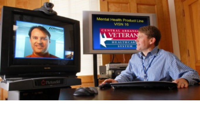 The Benefits of Telepsychiatry: An Interview With John Fortney, PhD