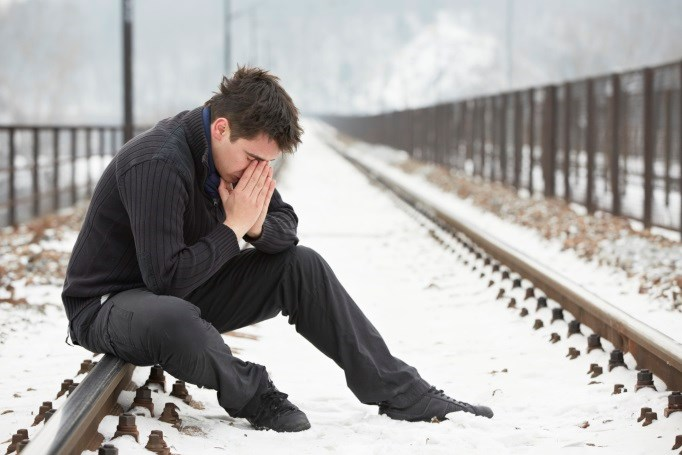Seasonal Affective Disorder May Be Impacted By Time of Year Born