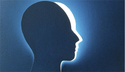 NeuroAnalysis: A New Diagnostic Method for Mental Disorders