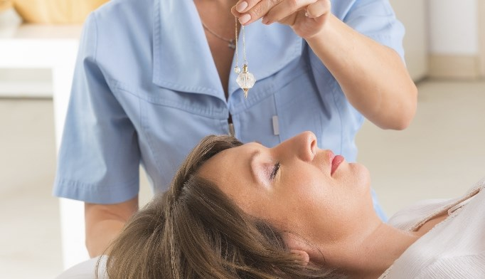 Clinical Hypnotherapy Treats Anxiety, Pain, Behavioral Disorders