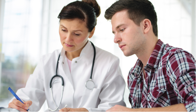 Treating Bipolar Disorder in a Primary Care Setting