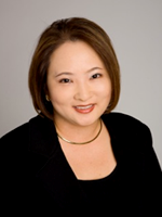 Kelly  C.  Lee, PharmD, MAS, BCPP