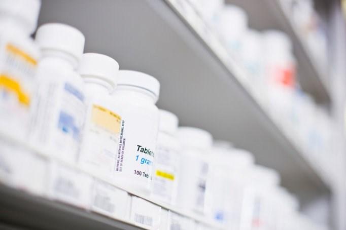 Using Pharmacogenomics to Aid Antidepressant Prescribing