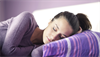 Poor Sleep Quality for Patients With Systemic Lupus Erythematosus
