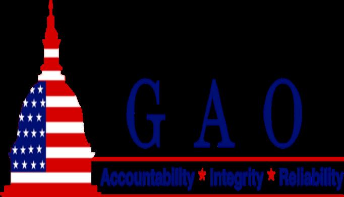 GAO Report Slams Federal Mental Health Agency