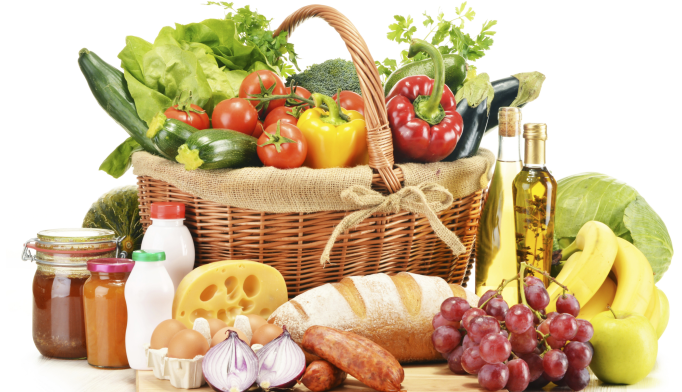 The Importance of Nutrition in Psychiatric Treatment