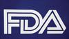 FDA Unveils New Plan to Stem Opioid Overdoses