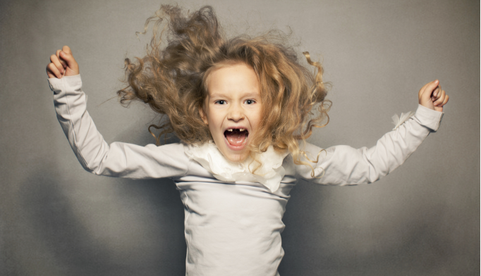 Subthreshold Manic Episodes Precursor of Bipolar Disorder in Children