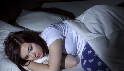 Assessing Beliefs and Treating Insomnia and Chronic Pain