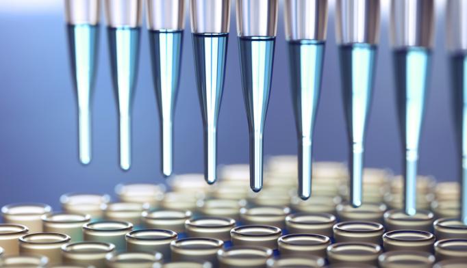 Pharmacogenomics Can Help Clinicians Determine Best Drug for Patients
