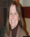 Lisa Shea, MD