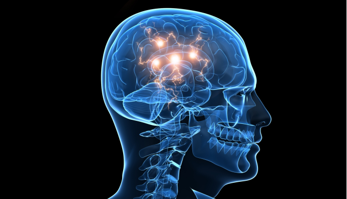 How Diabetes Can Damage the Brain