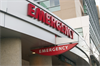 The Dilemma in Treating Pediatric Psychiatric Emergencies