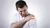 Causes of and Treatment for Pain Catastrophizing