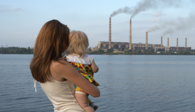 Environmental Neurotoxins Linked With Higher Autism Risk