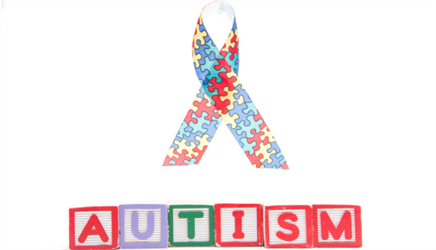 Perspectives on Autism From a Researcher and Parent