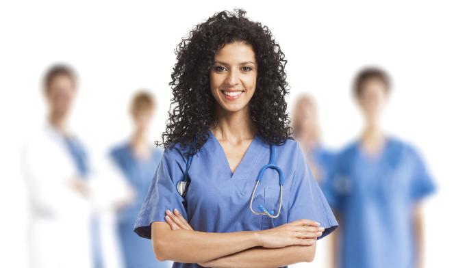 Addressing Gender Inequality in Psychiatry