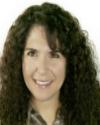 Sue Sisley, MD