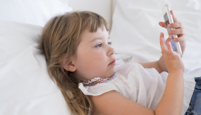HLD200 is being developed to treat impairments that occur immediately upon awakening until going to school or performing other morning activities in children with ADHD.