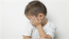 The Current State of Autism:  From Etiology to Treatment
